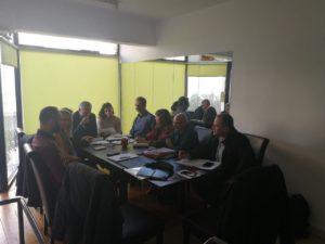 Συνεδρίαση ΑΣΔΥΚ στις 23 Ιανουαρίου 2019